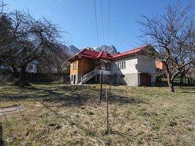 Casa de vânzare 4 camere, în Buşteni