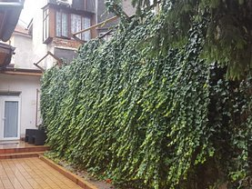 Casa de închiriat 3 camere, în Bucureşti, zona Moşilor