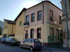 Casa de vânzare 3 camere, în Bucureşti, zona Unirii
