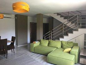 Casa de închiriat 5 camere, în Bucureşti, zona Griviţa