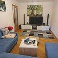Apartament de vânzare 3 camere, în Timişoara, zona Plăvăţ II