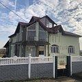 Casa de vânzare 10 camere, în Dudeştii Noi