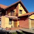 Casa de vânzare 6 camere, în Timisoara, zona Exterior Nord