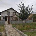 Casa de vânzare 4 camere, în Sânmihaiu German