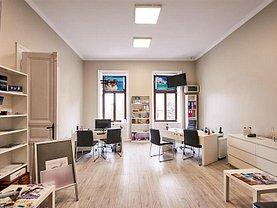 Vânzare birou în Cluj-Napoca, Ultracentral