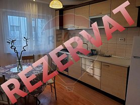 Apartament de închiriat 2 camere în Suceava, Nord-Est
