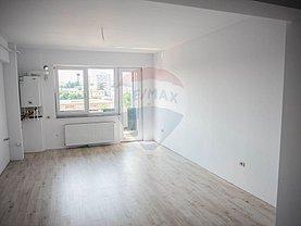 Apartament de vânzare 2 camere, în Suceava, zona Central