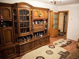 Apartament de închiriat 3 camere, în Suceava, zona Burdujeni