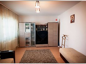 Apartament de vanzare 2 camere, în Suceava, zona Burdujeni