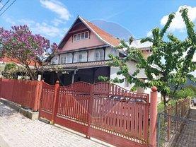 Casa de vânzare 6 camere, în Suceava, zona Est
