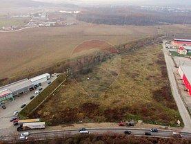 Teren constructii de vânzare, în Suceava, zona Periferie