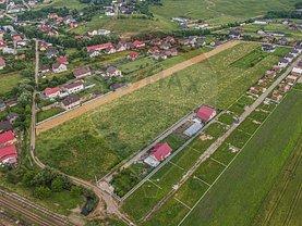 Teren constructii de vânzare, în Suceava, zona Nord-Est