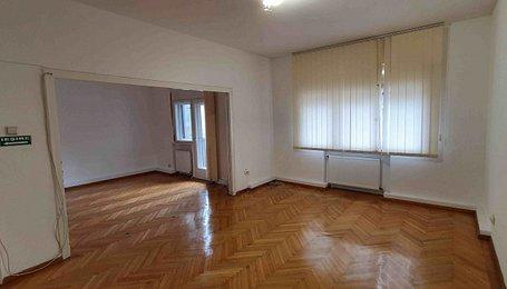 Apartamente Bucureşti, Universitate