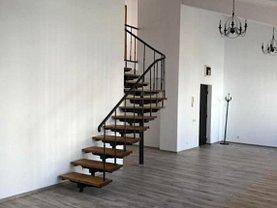 Casa de închiriat 5 camere, în Bucureşti, zona P-ţa Rosetti