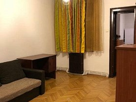 Apartament de închiriat 2 camere, în Bucuresti, zona Armeneasca