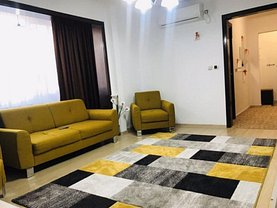 Apartament de vânzare 3 camere, în Bucureşti, zona P-ţa Gorjului
