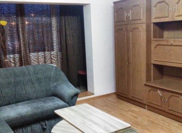 Apartament 4 camere, 90 mp, decomandat, etaj intermediar,strada Mehedinti - imaginea 1