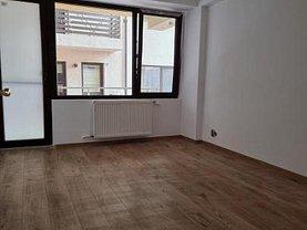 Apartament de închiriat 3 camere, în Bucureşti, zona Vitanul Nou