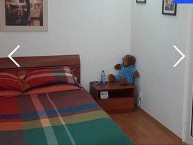 Apartament de vânzare 2 camere, în Piatra-Neamţ, zona Mărăţei