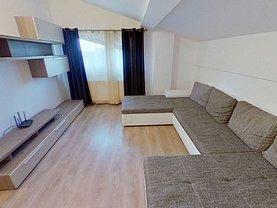 Apartament de închiriat 2 camere, în Bucureşti, zona Bd. Laminorului