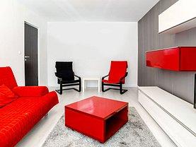 Apartament de vânzare 2 camere, în Popeşti-Leordeni, zona Vest