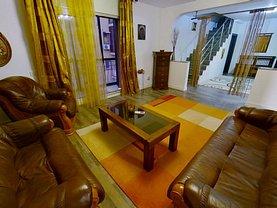 Apartament de vânzare sau de închiriat 3 camere, în Bucureşti, zona Militari
