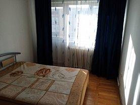 Apartament de vânzare 2 camere în Deva, Gojdu