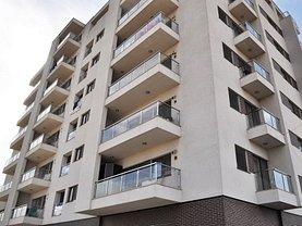 Apartament de vânzare sau de închiriat 2 camere, în Bucureşti, zona Theodor Pallady