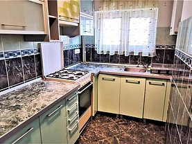 Apartament de închiriat 2 camere, în Târgu Mureş, zona Ultracentral