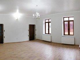 Casa de închiriat 6 camere, în Cluj-Napoca, zona Central