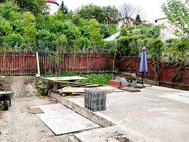 Casa de închiriat o cameră, în Cluj-Napoca, zona Gruia