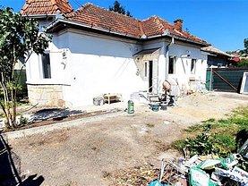 Casa de închiriat 2 camere, în Cluj-Napoca, zona Dâmbul Rotund