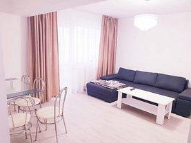 Apartament de închiriat 2 camere, în Galaţi, zona Mazepa 2
