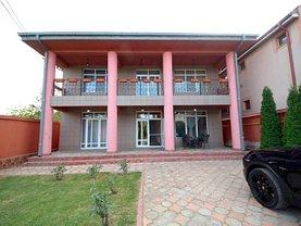 Casa de vânzare 8 camere, în Galaţi, zona Micro 13