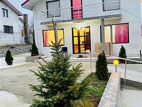 Casa de închiriat 5 camere, în Galaţi, zona Nord-Vest