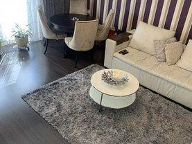 Apartament de vânzare 2 camere, în Bucureşti, zona Decebal