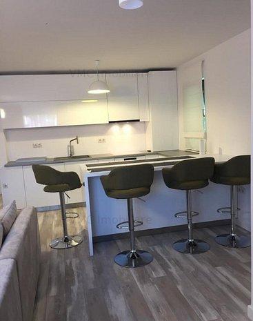 Apartament 2 camere zona Rebreanu - imaginea 1