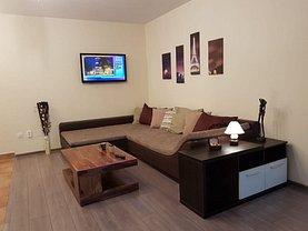 Apartament de închiriat 3 camere, în Timişoara, zona Dorobanţilor