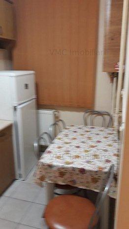 Apartament 2 camere cu centrala - imaginea 1