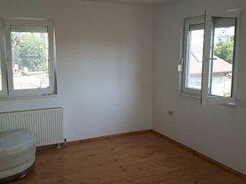 Casa de închiriat 10 camere, în Bucuresti, zona P-ta Alba Iulia