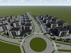 Vânzare teren investiţii în Timisoara, Braytim