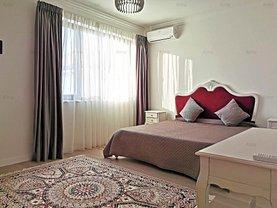 Casa de vânzare 5 camere, în Bucureşti, zona Nord