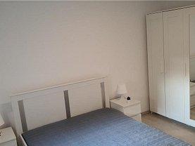 Apartament de vânzare 2 camere, în Bucuresti, zona Basarab