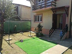 Casa de închiriat 4 camere, în Bucureşti, zona Rahova
