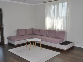Casa de închiriat 3 camere, în Dragomireşti-Vale
