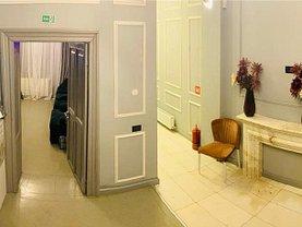 Casa 4 camere în Bucuresti, Victoriei