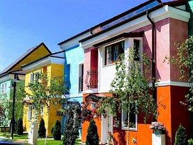 Casa 4 camere în Otopeni