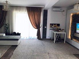 Casa de vânzare 3 camere, în Bragadiru, zona Sud-Vest