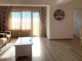 Apartament de vânzare 2 camere, în Bucureşti, zona Vitan Mall