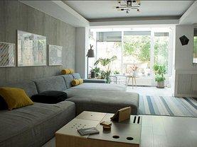 Casa de vânzare 6 camere, în Bucureşti, zona Tei